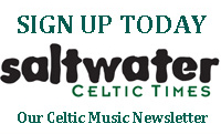 Join Saltwater Music Festival Mailing List